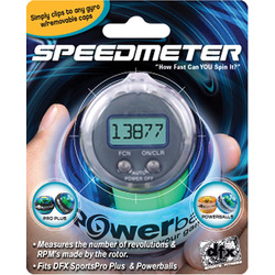 POWERBALL SPORTS PRO PLUS