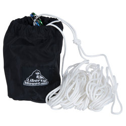 Liberty Mountain Bear Bag Hanging Kit