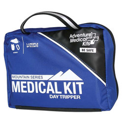 Liberty Mountain Adventure Medical Day Tripper Kit
