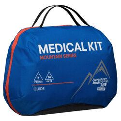 Adventure Medical Kits Professional Guide Kit