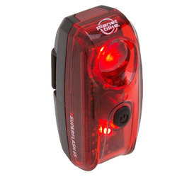 Liberty Mountain Superflash 65 Tail Light