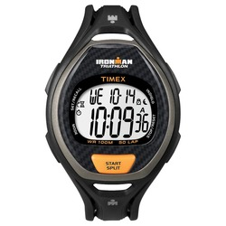 TIMEX IRONMAN SLEEK 50