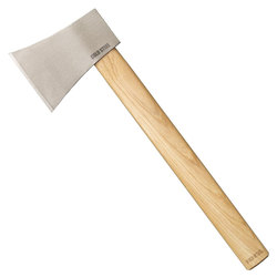 Cold Steel Competition Thrower Axe