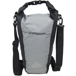 Overboard SLR Camera Dry Bags