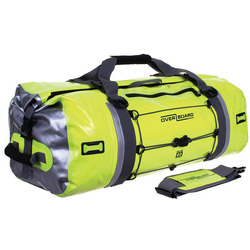 Overboard Pro-Vis Duffle