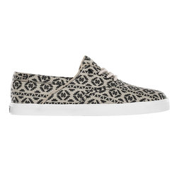 Etnies Corby Shoe - Womens