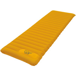 FEATHERLITE AIR PAD