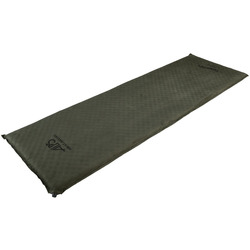 COMFORT SERIES SELF-INFLATING PAD