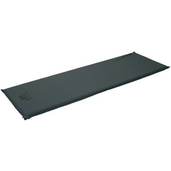 LIGHTWEIGHT AIR PAD