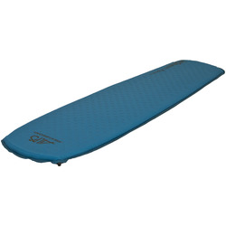 ULTRALIGHT AIR PAD