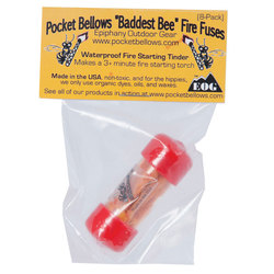 Liberty Mountain Baddest Bee Fire Fuses