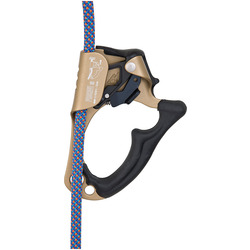 KONG PRO CAVE ASCENDERS