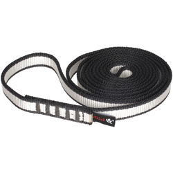 CYPHER FLEX NYLON
