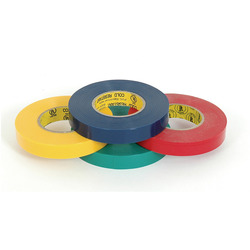 I.D. AND GEAR MARKING TAPE