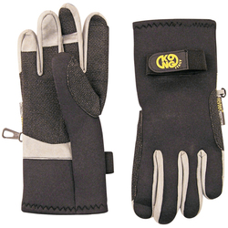 KONG CANYON GLOVES