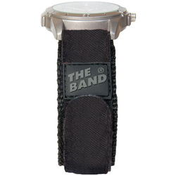 CHUMS WATCH BAND