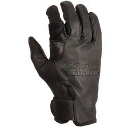 LIBERTY MOUNTAIN GOAT SKIN RAP GLOVES