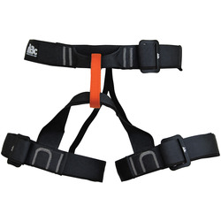 GUIDE HARNESS