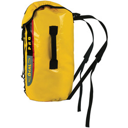 BEAL PRO RESCUE