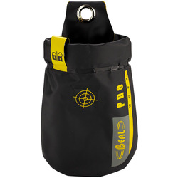 BEAL PRO BAG GENIUS SIMPLE AND TRIPLE