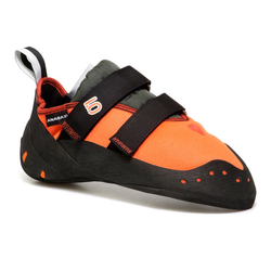 Climbing Shoes  Five Ten