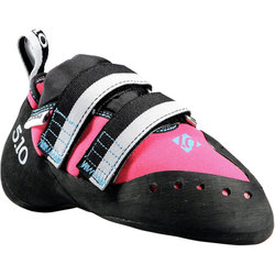 5.10 Blackwing Climbing Shoes - Women's