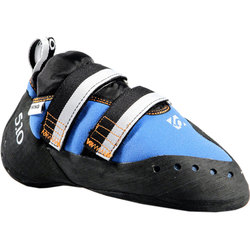 5.10 Blackwing Climbing Shoes