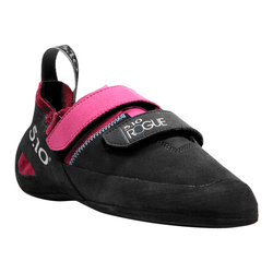 5.10 Rogue VCS Climbing Shoes - Women's