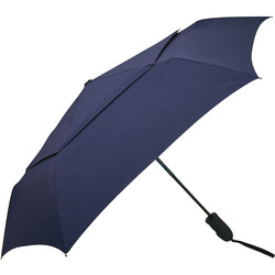 SHED RAIN VENTED UMBRELLA