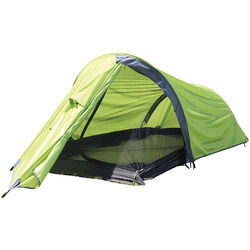 CLIFFHANGER 3 SEASON TENT