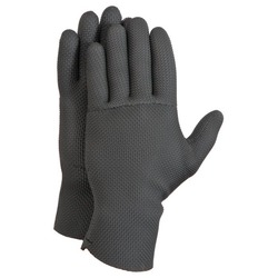 ICE BAY NEOPRENE GLOVE