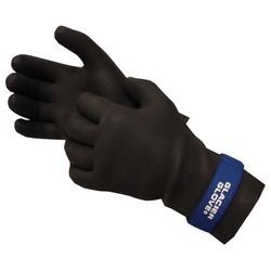 NEOPRENE PRECURVED PADDLING GLOVE