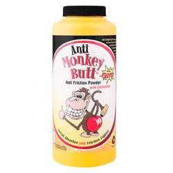 Anti Monkey Butt Powder