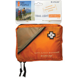 LIFELINE TRAIL LIGHT KITS