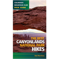 ROCKIES: HIKING/BACKPACKING GUIDES