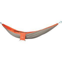 PEREGRINE REFUGE HAMMOCKS