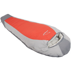 PEREGRINE SAKER 35 SYNTHETIC SLEEPING BAG