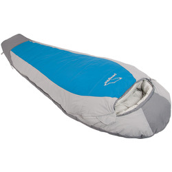 PEREGRINE SAKER 0 SYNTHETIC SLEEPING BAG
