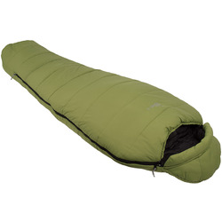 PEREGRINE ENDURANCE