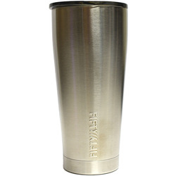 50/50 20 OZ. INSULATED TUMBLER