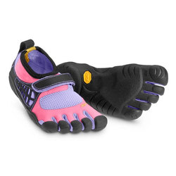 Vibram 5 Fingers KSO - Kid's