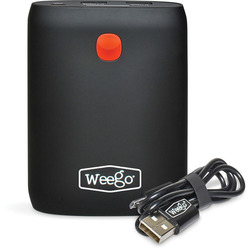 WEEGO BATTERY PACK