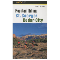 ROCKIES: BIKING GUIDES