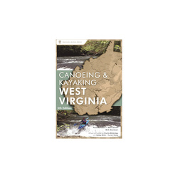 SOUTHEAST: PADDLING GUIDES