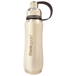 THINKSPORT INSULATED SPORTS BOTTLES