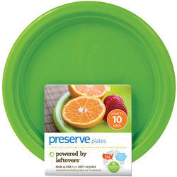 PRESERVE ON-THE-GO SERIES