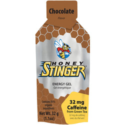 HONEY STINGER GEL