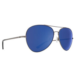 Spy 'Blackburn Sunglasses'