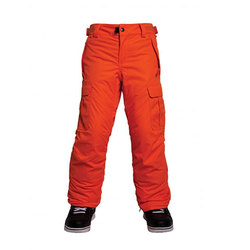 686 All Terrain Pant - Boy's