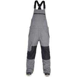 686 Authentic Hot Lap Insulated Bib